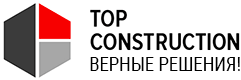 TOP CONSTRUCTION